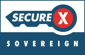 SecureSovereign.com